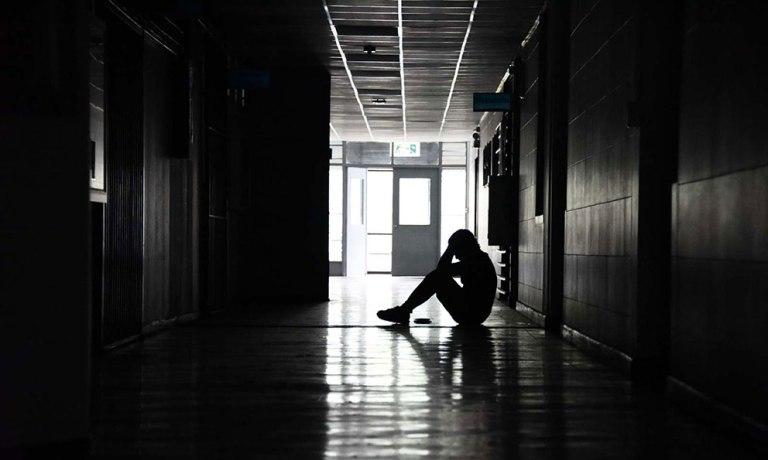 suicidio(1)