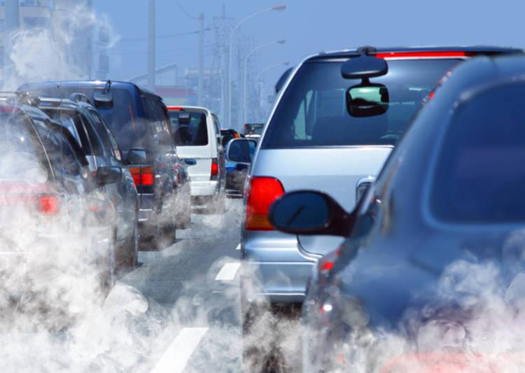 Reducir-Emisiones
